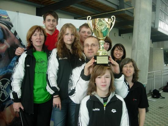 Pokalgewinn in Wuppertal (20)