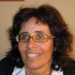 Irene Neumann