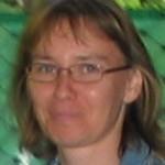 Britta Thelen